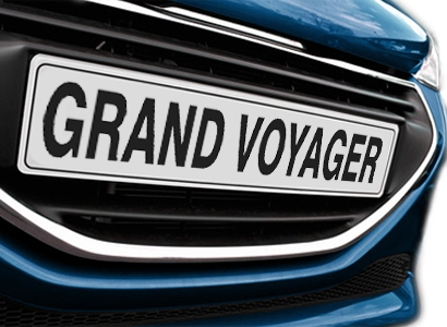 GRAND-VOYAGER