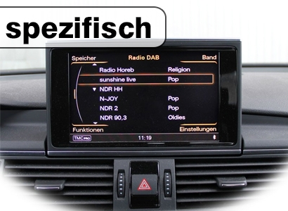 car hifi zubeh r dab module car gmbh. Black Bedroom Furniture Sets. Home Design Ideas