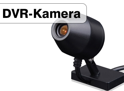Dashcam/DVR