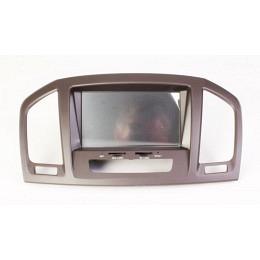 (B-Ware Nr. 229) Autoradio Navigation für Opel Insignia