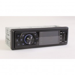 "1-DIN Autoradio 3,5"" TFT Display Deckless/SD/USB/AUX (B-Ware Nr.306)"