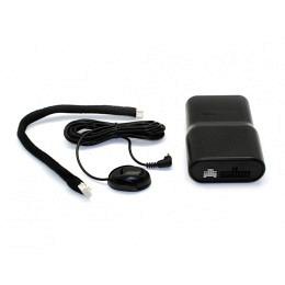 Adaptiv Bluetooth Modul, Plug & Play, A2DP, kompatibel mit BMW-Adaptiv-Interface