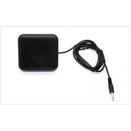 Adaptiv Lautsprecher für Fahrzeuge mit Soundsystem, Ausgabe der Navigation