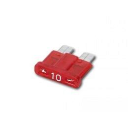 Mini-Stecksicherung, ATO, 10 Ampère