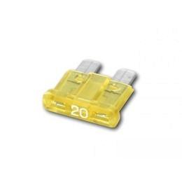 Mini-Stecksicherung, ATO, 15 Ampère