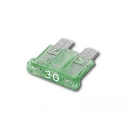 Mini-Stecksicherung, ATO, 30 Ampère