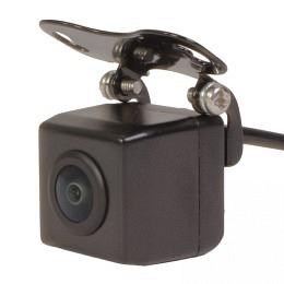 Rückfahrkamera, mit beweglichen Einparkhilfslinien, Berling CMR-116DNT