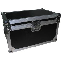 """Gerätekoffer """"FC4350"""" 450x470x330mm Flightcase"""