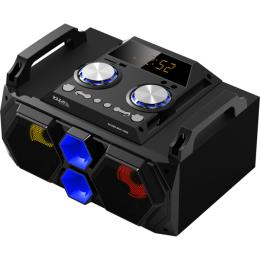 "Soundbox ""SPLBOX130"""""