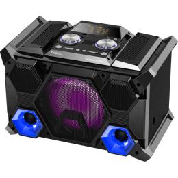 "Soundbox ""SPLBOX400"""""