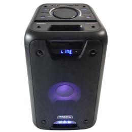 "Tragbare Soundbox ""FREESOUND300"""""