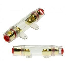Sicherungshalter für ANL Sicherungen 30mm² bis 70mm²
