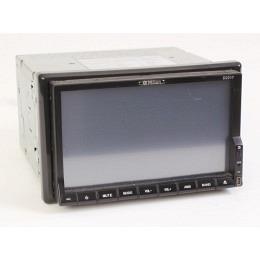 2-DIN Autoradio mit CD/USB/SD/Bluetooth (B-Ware Nr.309)