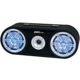 Soundbox 1000 Watt, SHOCKWARE SW-SPA114