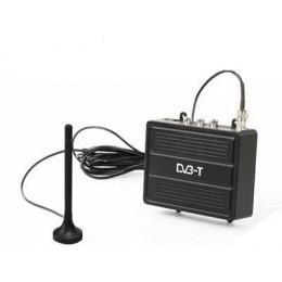 Digitaler TV-Tuner, DVB-T, eonon EO-770