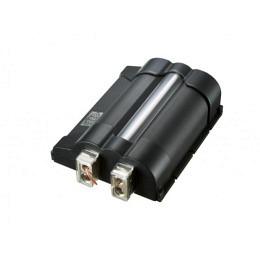 1 Farad Kondensator, Shockware PSC-164