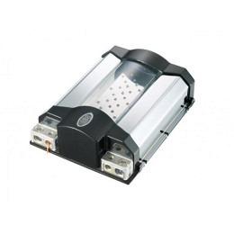 1 Farad Kondensator, Shockware PSC-162