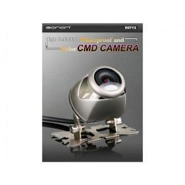 Weitwinkel Rückfahrkamera, wasserdicht, robust, farbig, Eonon E0713
