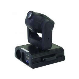 "Moving-Head EUROLITE ""MH 150 DMX"""