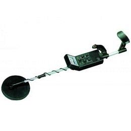 """Metall-Detektor McCheck, bis 70cm Ortungstiefe, """"SX-3006"""""""