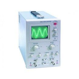 """Oszilloskop McCheck, 1 Kanal, 10 MHz, """"ST16A"""""""