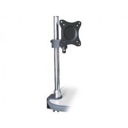 Schreibtisch-Halterung für PC-Monitor, Berling LCD-T11