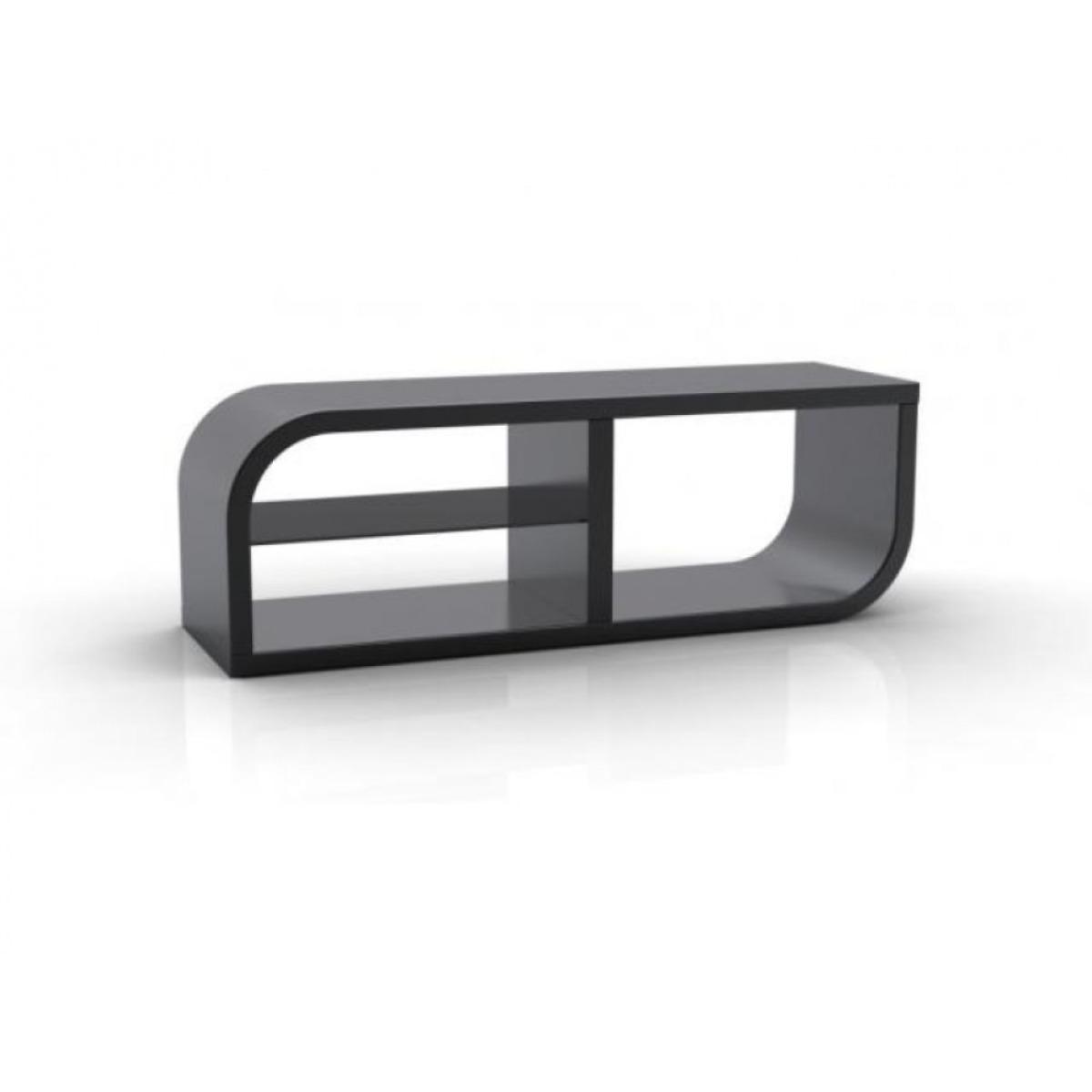 design tv m bel aus holz in 4 farben berling n2001 tv m bel car gmbh. Black Bedroom Furniture Sets. Home Design Ideas