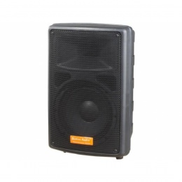 "PA-Box, aktiv, Borton Audio, 2-Weg 8"", 240Watt ""BA-A0850"""