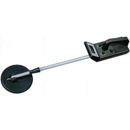 """Metall-Detektor McCheck, bis 50cm Ortungstiefe, """"SX-3005"""""""