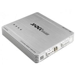 2-Kanal Verstärker, 2000Watt, Shockware A-NHC2150