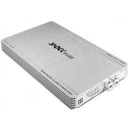 Monoblock, 2000W RMS , Shockware A-NHC1.2000D