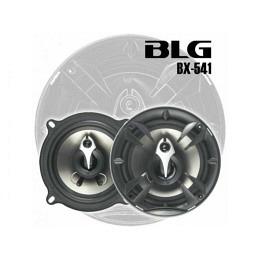 3-Wege Lautsprecher, 13cm, 650Watt, BLG BX-541
