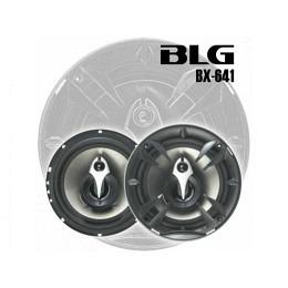 3-Wege Lautsprecher, 16,5cm, 950Watt, BLG BX-641