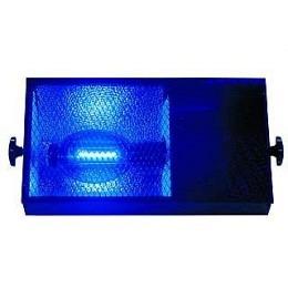 "UV-Arealight ""Professional 160"" 160Watt!, Leuchtmittel: 359-104"
