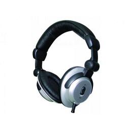 """DJ-Kopfhörer, McVoice, 20-20.000Hz, 110dB """"HD82"""""""
