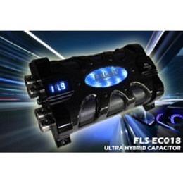 20 Farad Kondensator FLS-EC018