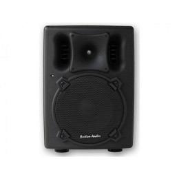"PA-Box, aktiv, Borton Audio, 2-Weg 12"", 700Watt, SD+USB ""PA12A230"""