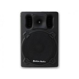 "PA-Box, aktiv, Borton Audio, 2-Weg 15"", 900Watt, SD+USB ""PA15A230"""