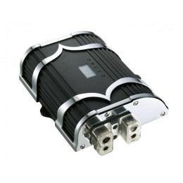 1,5 Farad Kondensator, Shockware PSC-163