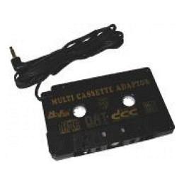 CD-Adaptercassette zum Anschluss von ...