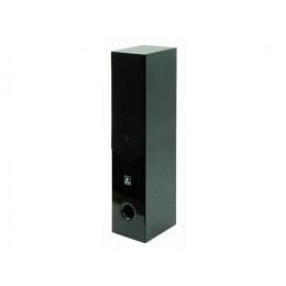 """Standbox, McVoice, Comfortline 3-Wege, 140 Watt, Klavierlack schwarz """"SB-600"""""""