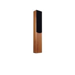 "Hi-Fi-Standbox, McVoice, 180 W, Holz: Kirschbaum ""Filal 150"""