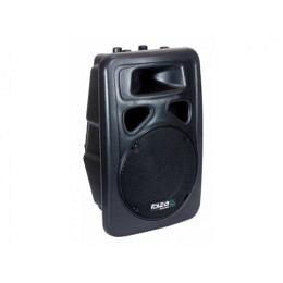 """PA-Box, aktiv, Ibiza, 15""""/38cm, 900W """"XTM15AMP"""""""