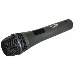 Mikrofon, dynamisch, LTC DM126