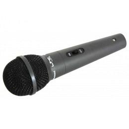 Mikrofon, dynamisch, LTC DM525
