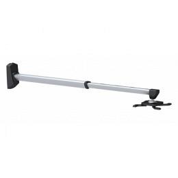 Universal Halterung für Beamer/Projektor, bis 10Kg, dreh- und schwenkbar  PRB-14