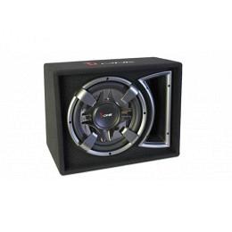 Aktiv-Subwoofer, 1200 Watt, 30cm, TJ-One CSA1201S