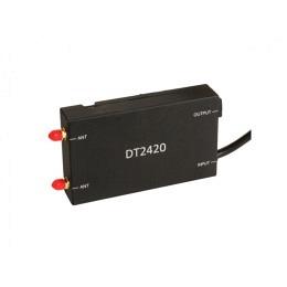 DVB-T Box für SIRIUS/GENIUS/NEMESIS/ORION