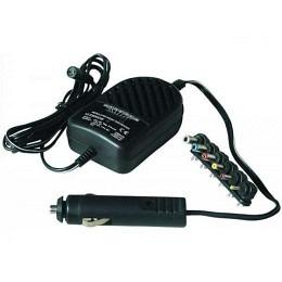 Adapter für Kfz Stromversorgung
