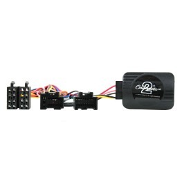 dab antenne f r berling dab module dab303 dab304 dab305. Black Bedroom Furniture Sets. Home Design Ideas